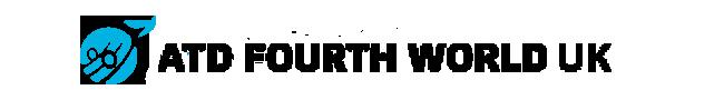 ATD Fourth World UK