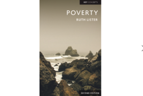 Review Ruth Lister Poverty